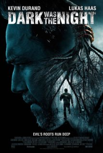 Dark Was the Night full Movie Download free in hd