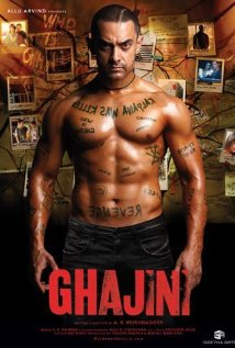 Ghajini (2008) full Movie Download in hd free
