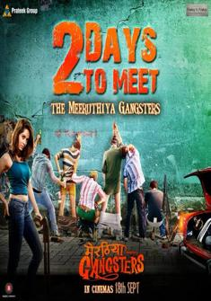 MEERUTHIYA GANGSTER full Movie Download free in hd