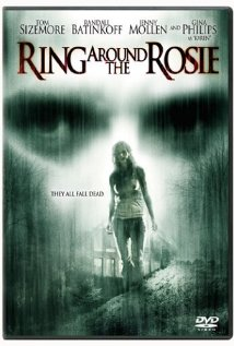 Ring Around The Rosie full Movie Download in hd free