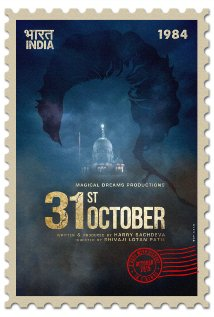31st October (2015) full Movie Download free