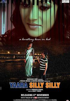 Yaara Silly Silly full Movie Download free in hd
