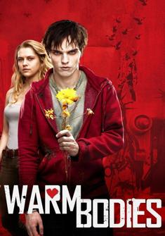 Warm Bodies full Movie Download in hd Dual Audio hindi