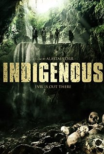 Indigenous 2014 full Movie Download in hd free