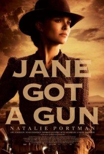Jane Got a Gun full Movie Download in hd free