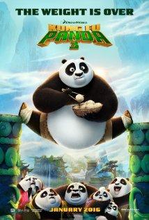 Kung Fu Panda 3 full Movie Download free