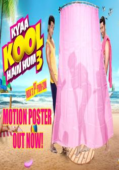 Kyaa Kool Hain Hum 3 full Movie Download in hd free