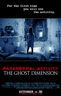 Paranormal Activity (2015) full Movie Download in hd free