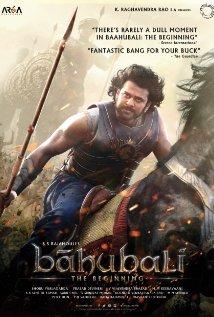 Baahubali full Movie Download in hd free