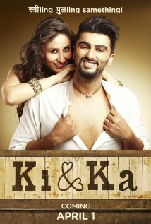 Ki and Ka (2016) full Movie Download in hd free
