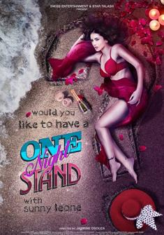 One Night Stand (2016) full Movie Download in hd free