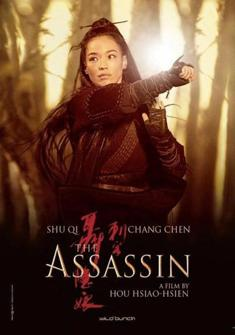 The Assassin (2015) full Movie Download in hd free