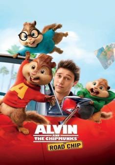 فيلم الانيميشن والكوميديا Alvin and the Chipmunks 2015 بجودة BluRay رابط مباشر وتورنت Alvin-and-the-Chipmu