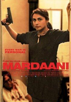 Mardaani full Movie Download HD Free