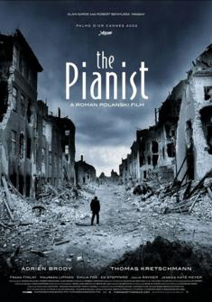 The Pianist (2002) full Movie Download in hd free