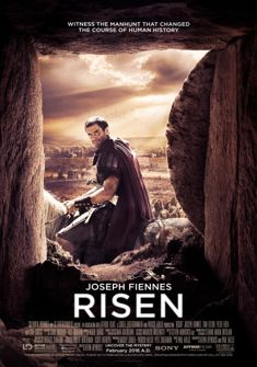 Risen (2016) full Movie Download free in hd