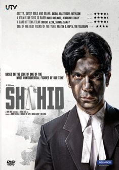 Shahid (2012) full Movie Download free in hd