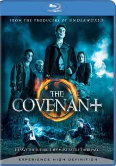 The Covenant in hindi full Movie Download free in hd