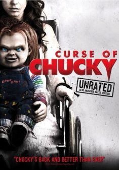 Curse of Chucky (2013) full Movie Download free in hd