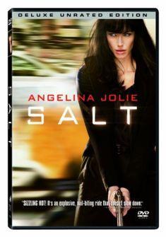 Salt (2010) full Movie Download free in hd