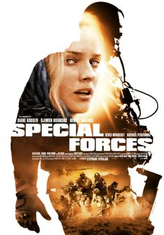 Special Forces (2011) full Movie Download in hd free