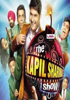 The Kapil Sharma Show full Episodes Download free in HD