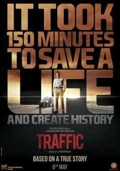 Traffic (2016) full Movie Download in hd free