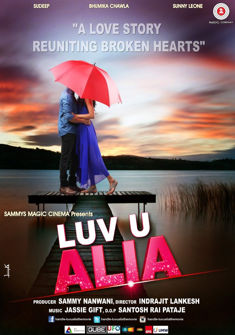 Luv U Alia (2016) full Movie Download free in hd