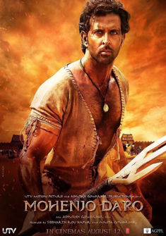 Mohenjo Daro (2016) full Movie Download free in hd