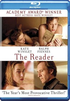The Reader (2008) full Movie Download free in hd
