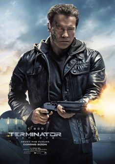 Terminator Genisys in hindi full Movie Download free in hd