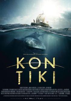 Kon-Tiki (2012) full Movie Download free in hd