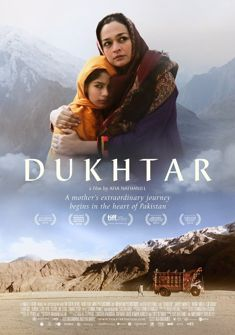 Dukhtar (2014) full Movie Download free in hd
