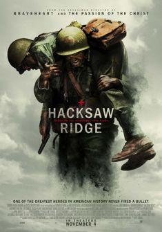 Hacksaw Ridge (2016) full Movie Download free in hd