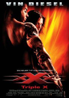 xXx (2002) full Movie Download free in hd