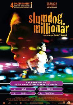 Slumdog Millionaire (2008) full Movie Download free in hd