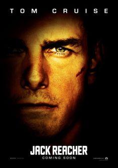Jack Reacher (2012) full Movie Download free in hd