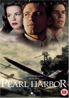 Pearl Harbor (2001) full Movie Download free in hd
