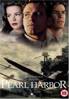 Pearl Harbor (2001) full Movie Download free in hd