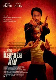The Karate Kid (2010) full Movie Download free in Dual Audio