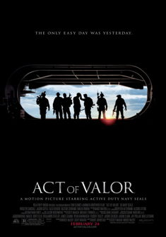 Act of Valor (2012) full Movie Download free in hd