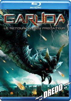 Garuda in Hindi full Movie Download free Dual Audio