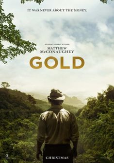 Gold (2016) full Movie Download free in hd