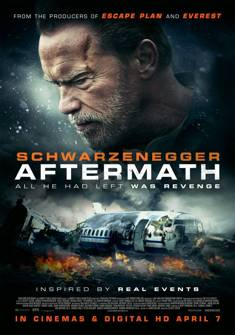 Aftermath (2017) full Movie Download free in hd