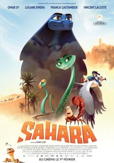 Sahara (2017) full Movie Download free in HD