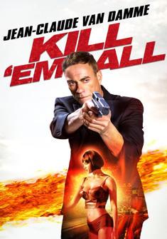 Kill'em All (2017) full Movie Download free in hd
