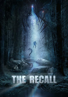 The Recall (2017) full Movie Download free in hd