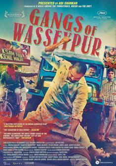 Gangs of Wasseypur (2012) full Movie Download free in hd