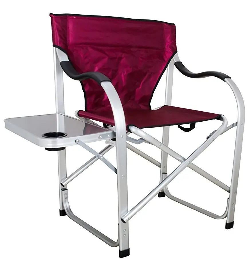 Scenic Seat About Inches Off This Is A Regular Height Camping Chair Heavy Duty Fing Camping Directors Chair Reviews Heavy Outdoor Fing Chairs Walmart Outdoor Fing Chairs Academy houzz-02 Outdoor Folding Chairs