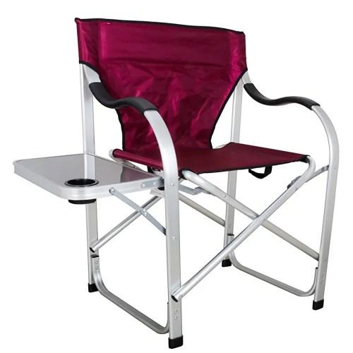 Medium Crop Of Outdoor Folding Chairs